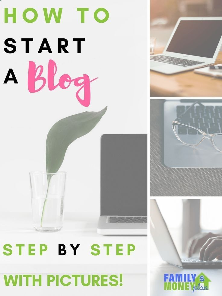Earn Money From Home Start a blog quickly   This video shows you how to start a blog in under 5 minutes.   Blogging   Earn Money   You may have signed up to take paid surveys in the past and didn't make any money because you didn't know the correct way to get started!
