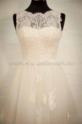 Cheap Deb Dresses and Wedding Dresses Melbourne