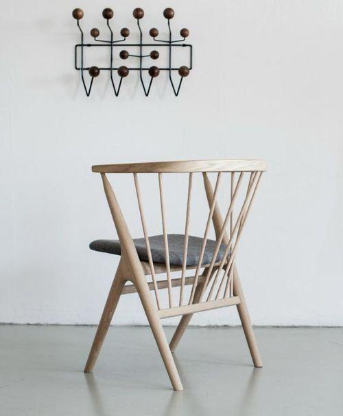 ++ Sibast FurnitureDenmark