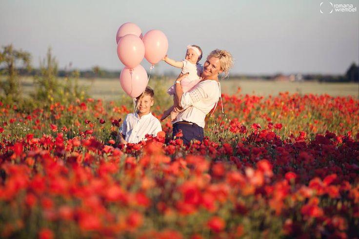 <3 maternity and family shoot