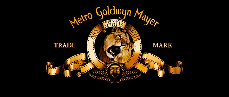 Metro Goldwyn Mayer from 'Skyfall' (2012)