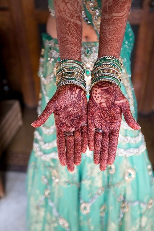 Mehndi Patterns History : Best images about hip henna on pinterest wedding