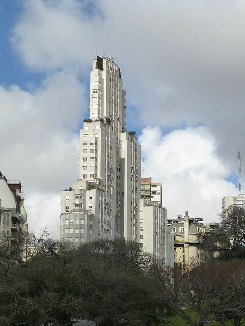 17 best images about buenos aires art deco on pinterest for Art deco hotel buenos aires