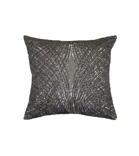 Image for Kylie Minogue Esta Filled Cushion 50x50 from studio