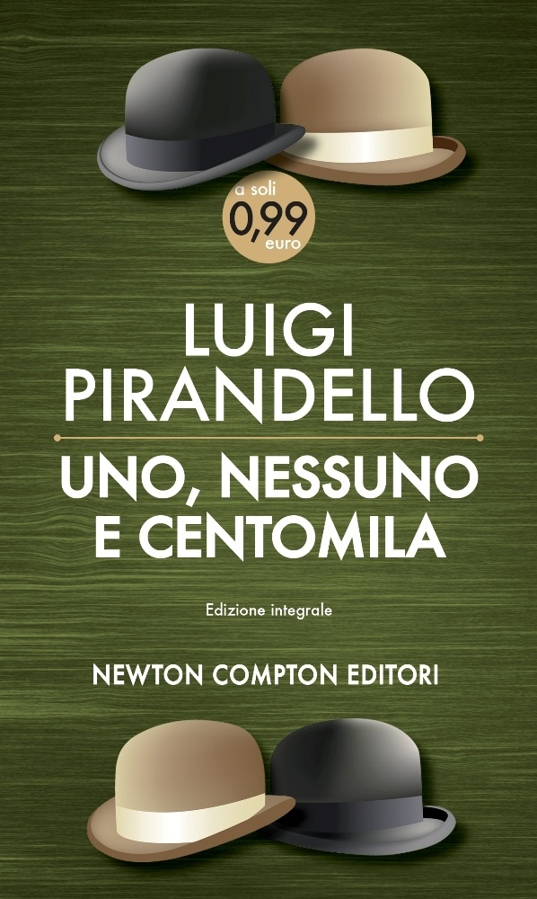 http://www.newtoncompton.com/libro/978-88-541-5258-8/uno,-nessuno-e-centomila