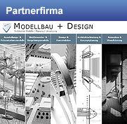 transparentpapier rolle 9095 gm architekturbedarfde fr schnittmuster - Deckideen Fr Modulare Huser