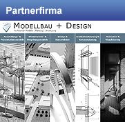 Transparentpapier Rolle 90/95 g/m² - architekturbedarf.de - für Schnittmuster