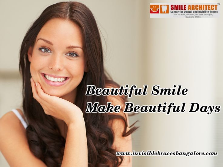 Find solution for your misalignedteeth with dental braces. Read more about dental #braces : http://goo.gl/QcMcGq
