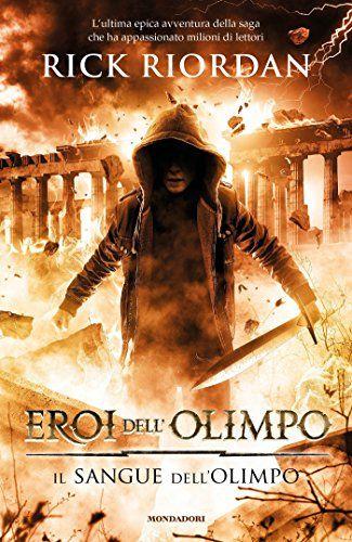http://amantideilibri.com/eroi-dellolimpo-5-il-sangue-dellolimpo/