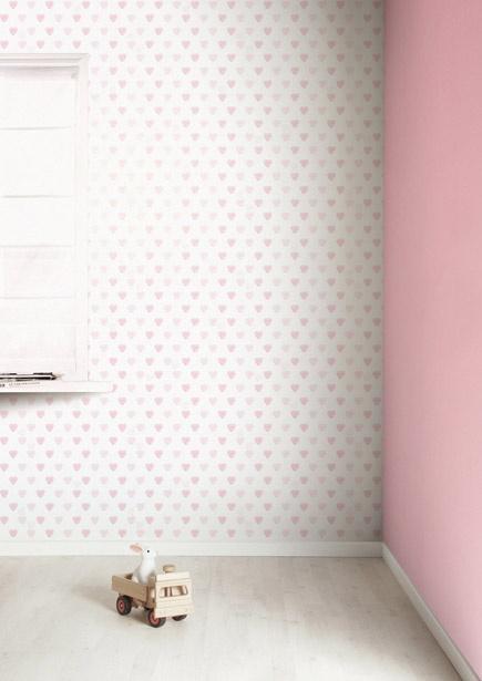 25 beste idee n over hartjes behang op pinterest schermbeveiliging telefoonachtergronden en - Behang voor toiletten ...