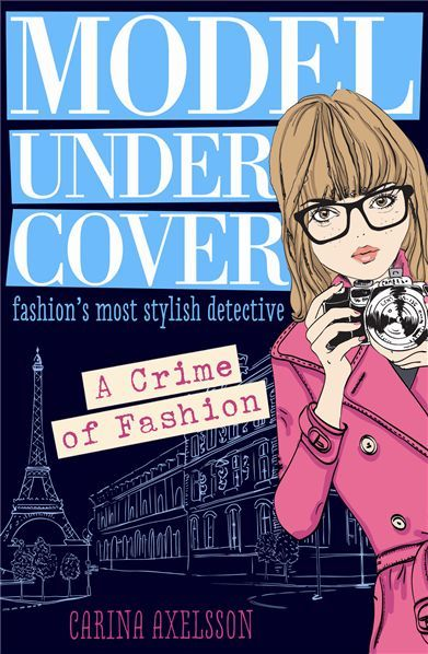 Fashion Book Cover Review : Best images about spy books for children from usborne