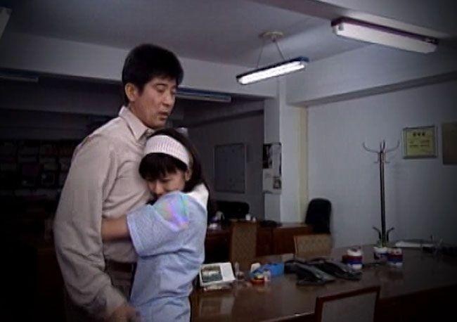 Phim Yêu Là Thế Đó THVL2 - PhimVTV3.Net Ảnh 2