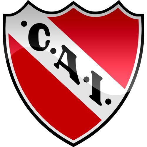 Biggest Champions of the Copa Libertadores of America