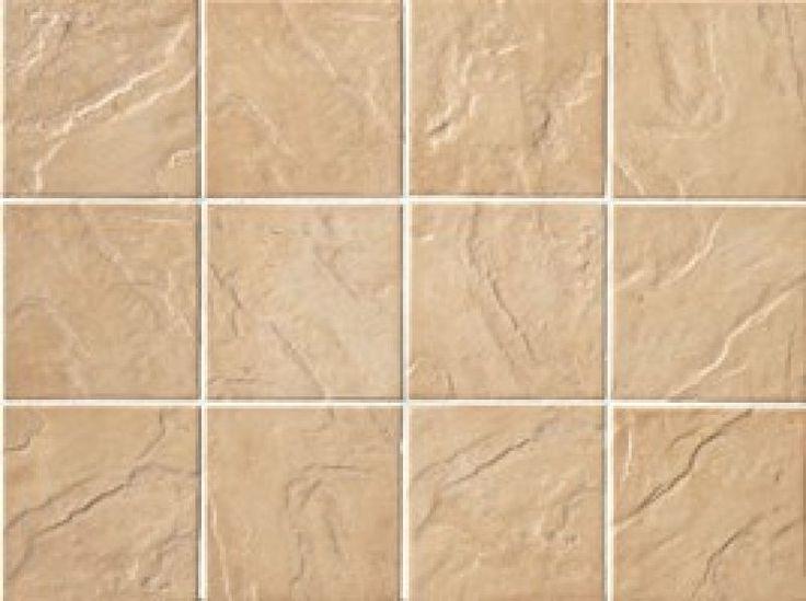 Kitchen Wall Tiles Texture