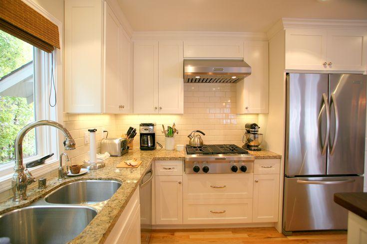 Kitchen Backsplash Richmond Va granite countertops arabesque backsplash - google search