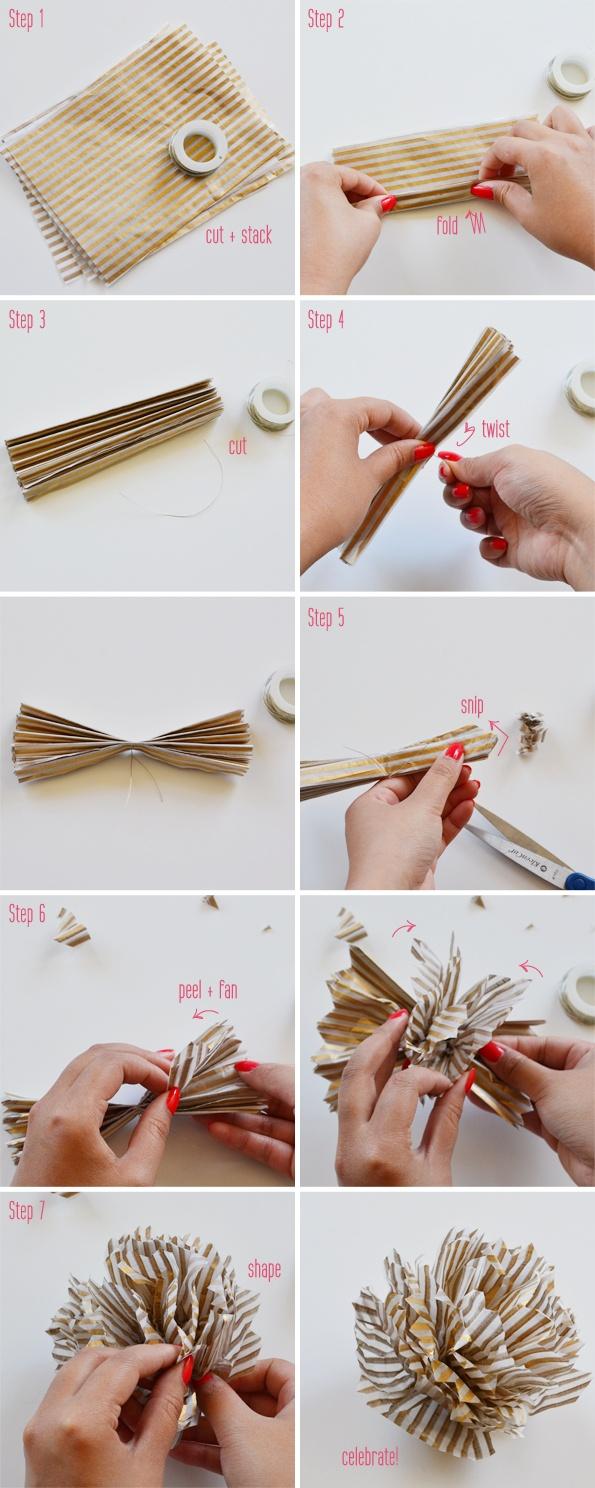 LilyMorello_theyuppielifestyle_pompom-tutorial