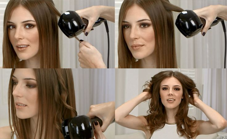 new curling iron products | 2013 new professional hair crimper/hair curling/hair curler iron, View ...