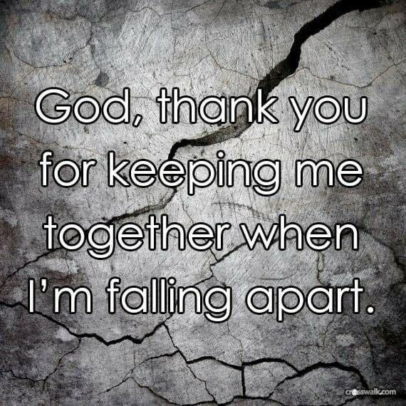 Amen Lord,  thank you.  HF~