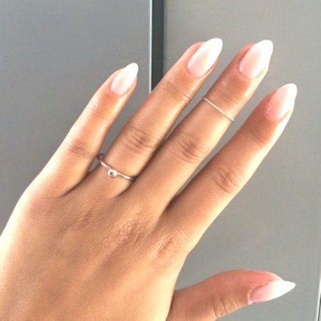 Naturnägel oder Gelnägel, # Gelnägel # Nägel # Naturnägel # oder – nagel