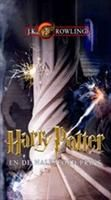 Harry Potter en de Halfbloed Prins http://www.bruna.nl/boeken/harry-potter-en-de-halfbloed-prins-9789054444756