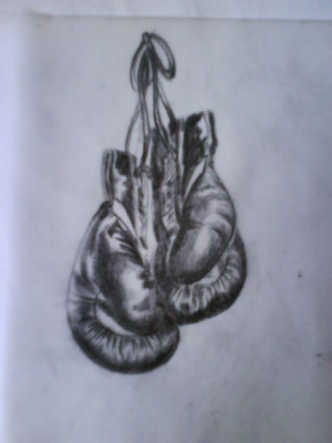 17 best ideas about boxing gloves tattoo on pinterest for Tattoo lous piercing prices