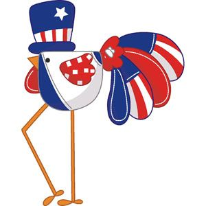 197 best July 4th Clip Art images on Pinterest | July 4th ...
