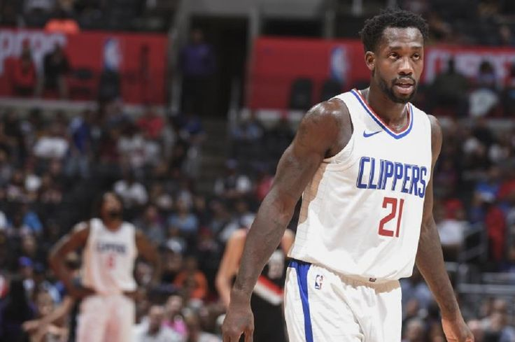 The LA Clippers, reeling on an eight-game losing streak, are planning for the return of starting point guard Patrick Beverley against the New York Knicks on Monday, league sources told JJA Sport Studio....