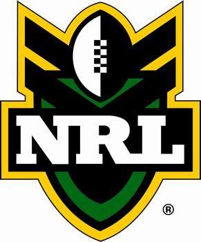 Résultats Google Recherche d'images correspondant à http://enpleinelucarne.net/wp-content/uploads/2012/08/nrl-logo-rugby-online.jpg