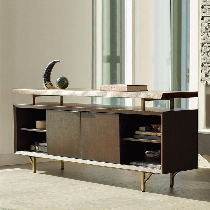 Take your design by the horn. #midecenturymodern #minimalist #citylife #homestyle . . . . . #interiordesign #interiorinspo #howyouhome #mystyle #homedecor #livingroom #livingroomdecor #livingroomgoals #instahome #modern #homefurnishings
