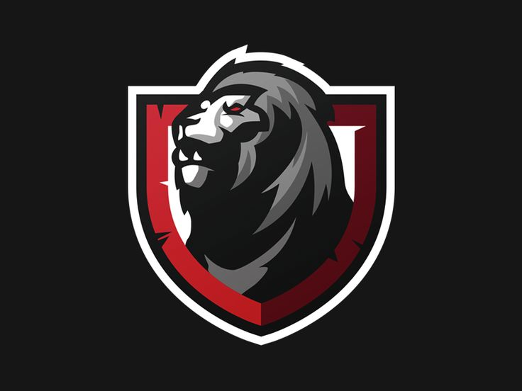 905 Best Images About Sports Logos On Pinterest Sports