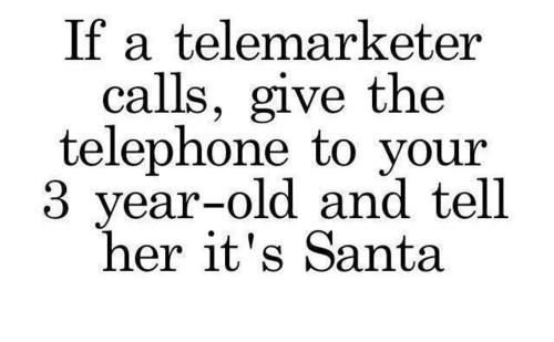 I'm going to do this!: Laughing, Good Ideas, 3 Years Old, Quote, Funny Stuff, Humor, Funnies, Telemarket Call, Kid