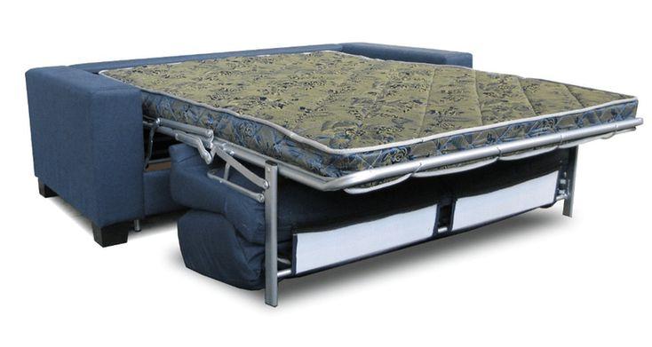 Como Sofa Bed by Evan John Phlip | Harvey Norman New Zealand $2999