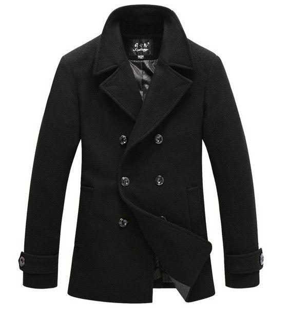 Купить товарM   3XL пальто мужчины пальто двойной брестед шерсть мужчины мужчины куртка мужчины пальто Peacoat манто Homme Gasalho Casacos Masculino в категории Шерсть и сочетанияна AliExpress.        Добро пожаловать       наши       магазин!                                             1.