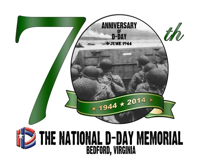 d day 70th anniversary poem