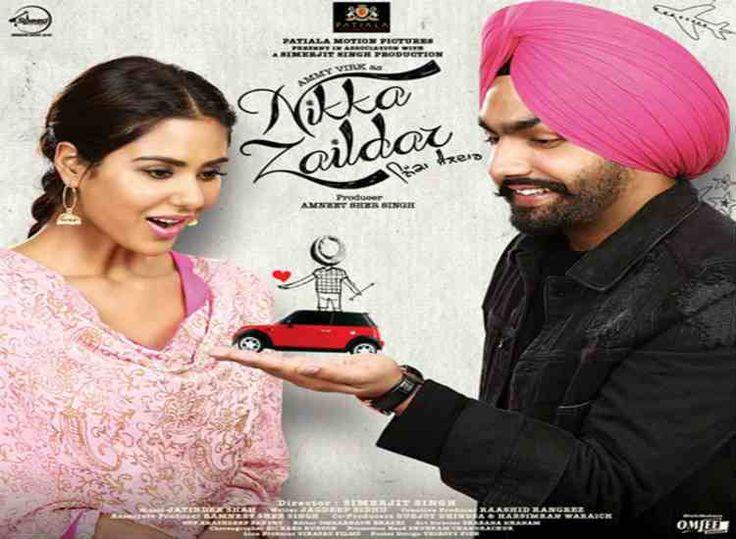 Nikka Zaildar 2016 Full Punjabi Movie video 1 Keywords: Nikka Zaildar full punjabi movie, Nikka Zaildar punjabi movie online, Nikka Zaildar punjabi movie watch,Nikka Zaildar punjabi movie online, N…
