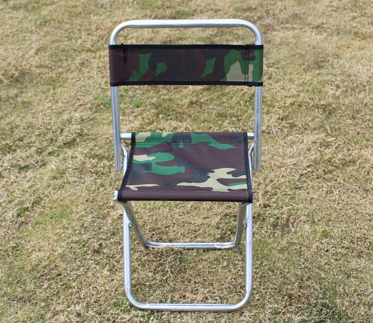 Cheap Lega di alluminio pieghevole sedia di pesca, esterno portatile sedia di svago, famiglia campstool, 400 grammo, 22*20*48 cm, Compro Qualità Sedie da pesca direttamente da fornitori della Cina:   [Xlmodel]-[foto]-[0000]   Lista foto                 [Xlmodel]-[custom]-[31183]   Circa .....          [Xlmodel]-[cust