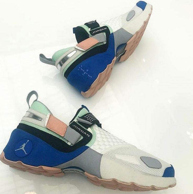 "http://SneakersCartel.com Travis Scott Reveals Jordan Trunner LX ""Cactus Jack"" #sneakers #shoes #kicks #jordan #lebron #nba #nike #adidas #reebok #airjordan #sneakerhead #fashion #sneakerscartel https://www.sneakerscartel.com/travis-scott-reveals-jordan-trunner-lx-cactus-jack/"