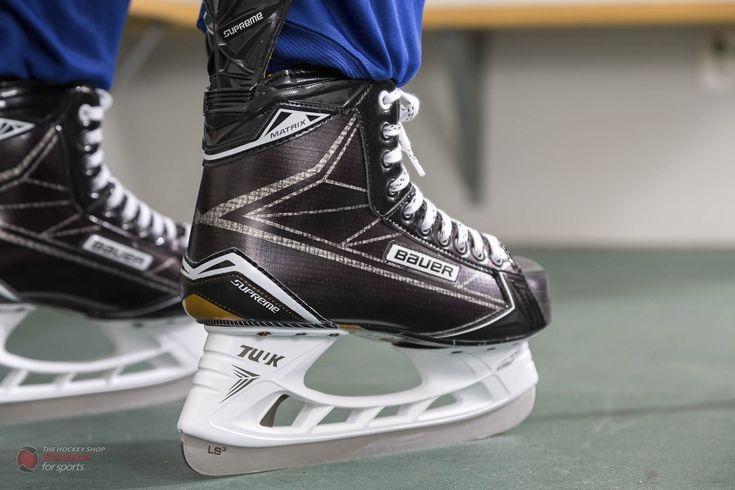 17 Beliebte Bemerkenswert Bauer Jugend Eishockey