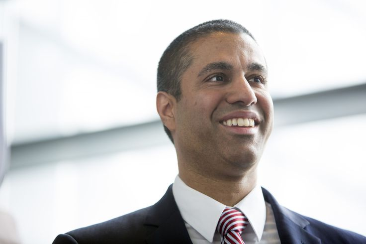 Several Representatives are asking for an explanation for why so many of the FCC's actions seem to benefit Sinclair Broadcast Group, and a New York Times report details a rather cozy relation…