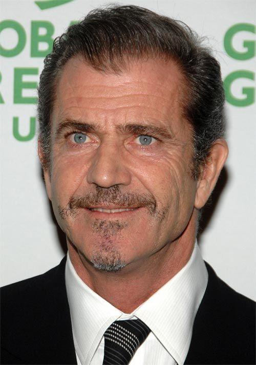 Con el rodaje de 'Los Vengadores 2' a la vuelta de la esquina, no paran de surgir nuevos comentarios. El más impactante, al menos por ahora, es el que asocia el nombre de Mel Gibson al elenco principal del filme dirigido por Joss Whedon, al que llegaría gracias a la intermediación de Robert Downey Jr.