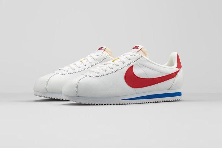 Nike Cortez Classic Returns For Spring 2015