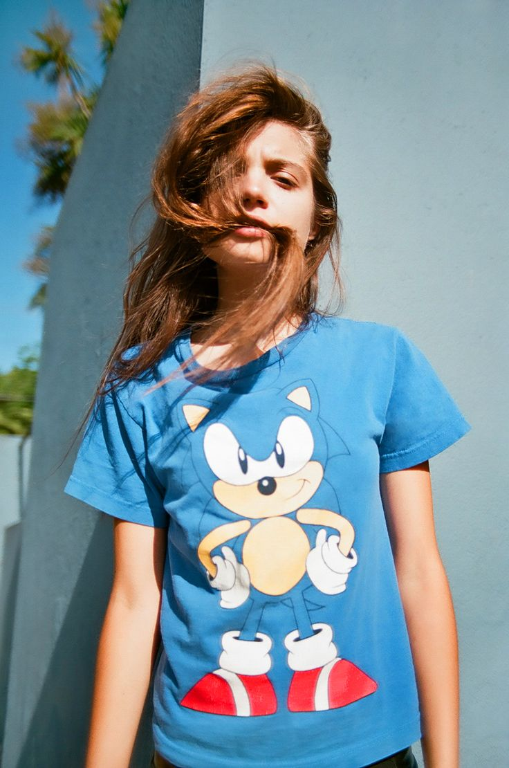 17 best images about graphic tees cara delevingne hanna bogdan by devyn galindo