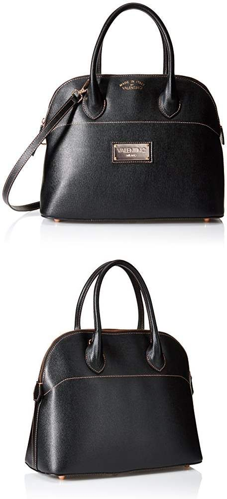 Want This!  Valentino Bags by Mario Valentino Copia