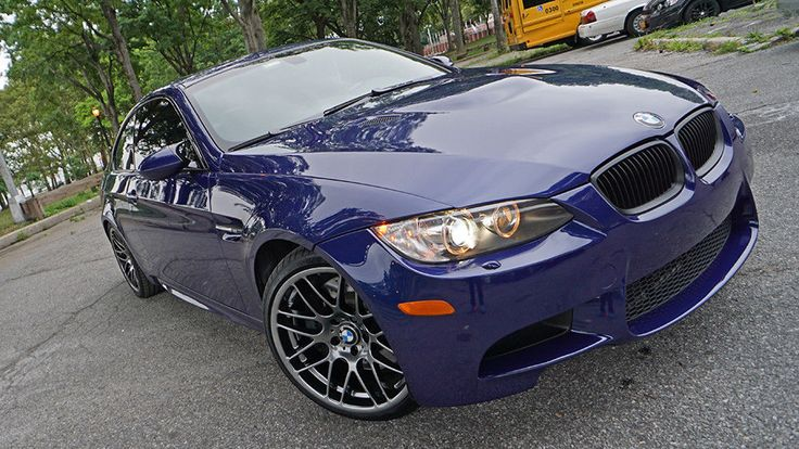 Nice BMW 2017: 2008 BMW M3 Base Coupe 2-Door 2008 BMW M3 Sport Coupe Loaded 4.0L 6-Speed Trans Custom Exhaust Leather Sunroof Check more at http://24auto.ga/2017/bmw-2017-2008-bmw-m3-base-coupe-2-door-2008-bmw-m3-sport-coupe-loaded-4-0l-6-speed-trans-custom-exhaust-leather-sunroof/