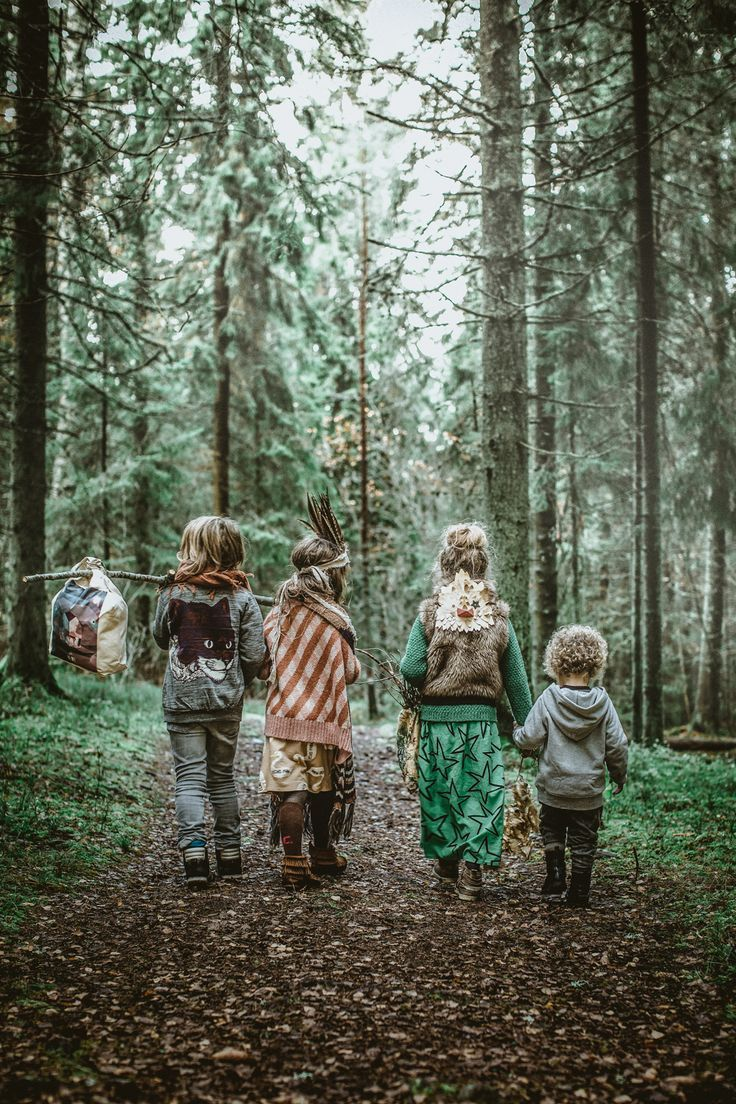 » imagination » magic & wonder » where the wild things are » create & play » dream big » be what you long to be » stay wild my child »