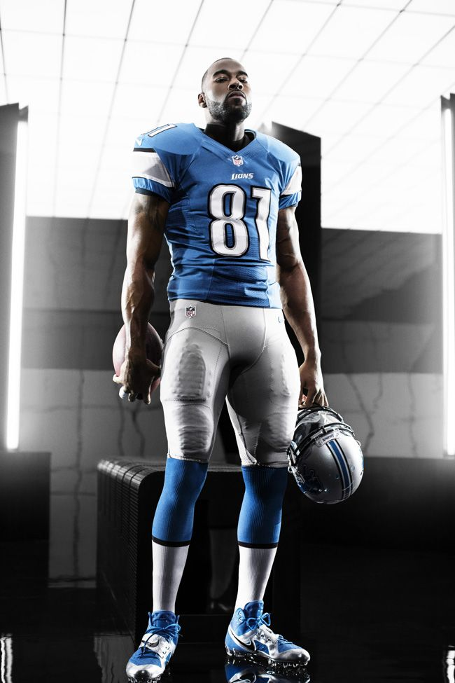 Calvin Johnson aka Megatron might have to miss the upcoming game according to coach Jim Caldwell and the Detroit Lions fans are very concerned. Description from wallpapers.fansshare.com. I searched for this on bing.com/images