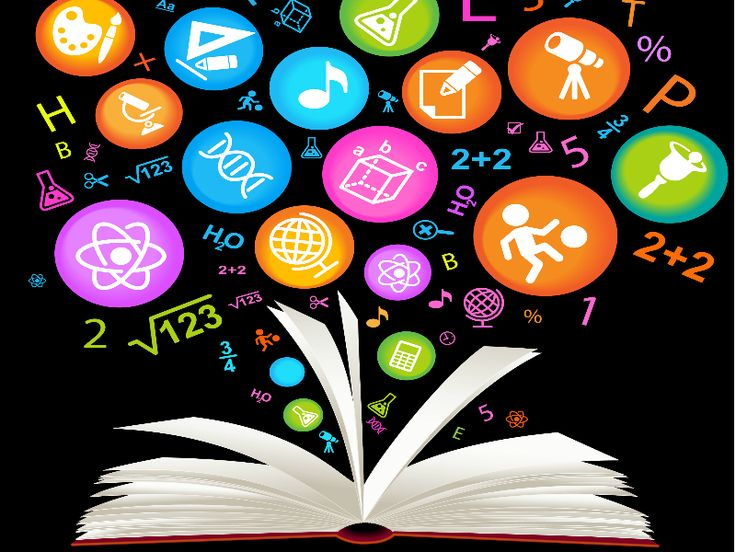 Separamos uma lista dez livros clássicos de ficção científica para sua mente trabalhar.