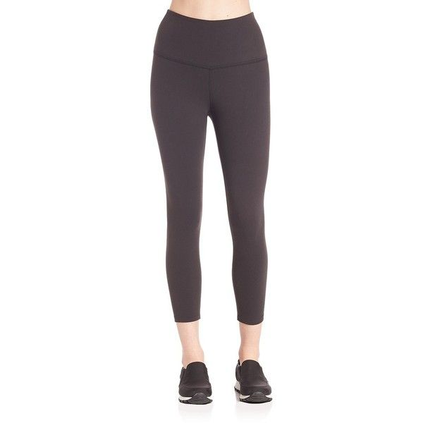 Best 25  Lycra leggings ideas on Pinterest | Sewing clothes, Yoga ...