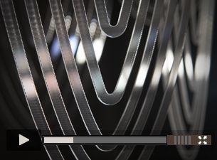 Ceremony - design by Bruno Rainaldi Emotional Product Video