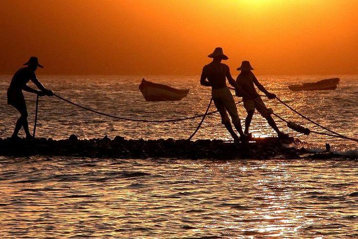 Búzios, 5º destino brasileiro mais procurado por turistas estrangeiros #EmbarqueNaViagem http://www.embarquenaviagem.com/2016/07/22/buzios-5o-destino-brasileiro-mais-procurado-por-turistas-estrangeiros/